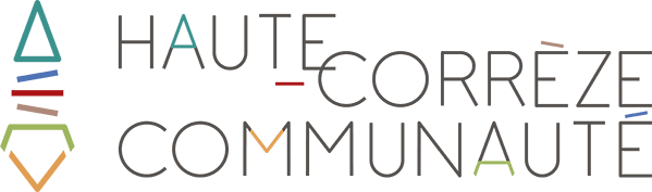 Hcc logo rvb