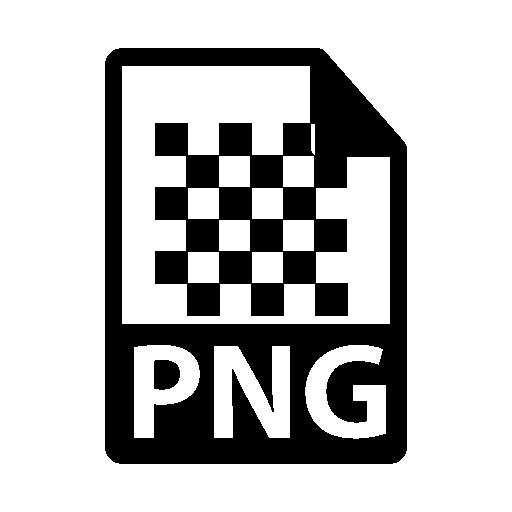 Logo PHCV LEADER